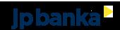JP Banka & Co.